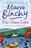 Image de The Glass Lake (English Edition)