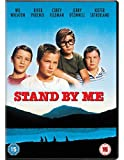 Locandina Stand By Me [Edizione: Regno Unito] [ITA] [Edizione: Regno Unito]