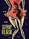 Strip-Tease par Subiaco
