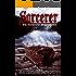 SORCERER (The Elemental Magic Series Book 1) (English Edition)
