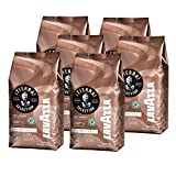 Best Coffee Beans - Lavazza Tierra Coffee Beans (6 x 1kg) Review