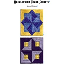 Needlepoint Trade Secrets (English Edition)