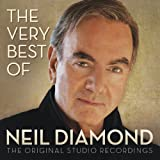 Neil Diamond: Very Best of Neil Diamond (Audio CD)