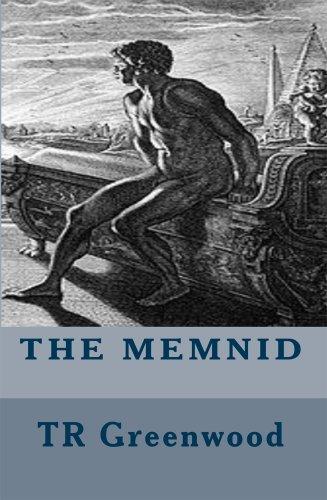 Epic fantasy hillside inn e books download the memnid by tr greenwood pdf fandeluxe Images