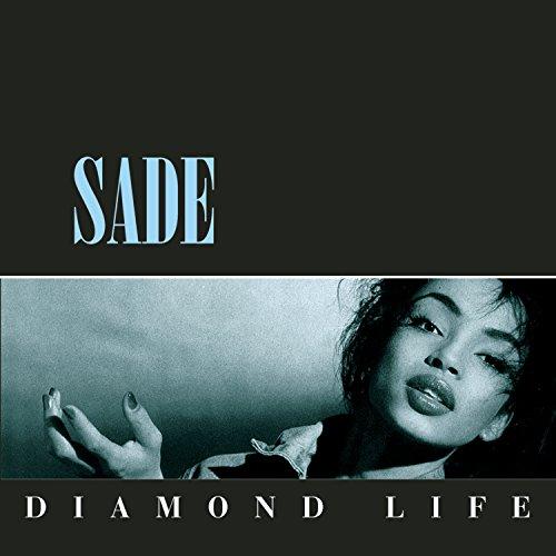 Diamond Life (Avalon Musica)