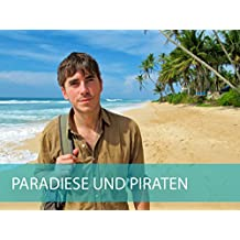 Paradiese und Piraten - Staffel 1