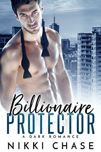 billionaire-protector-a-dark-romance-english-edition