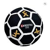 7a577e586 ▷ OPINIONES pelota freestyle futbol 2019 - Articulos Deportivos iETG