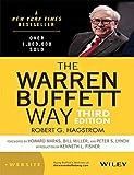 The Warren Buffett Way, +Website