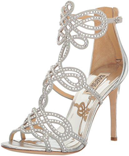 badgley-mischka-womens-teri-dress-sandal-silver-6-m-us
