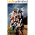 All The Things We Lost (River Valley Lost & Found Book 1)