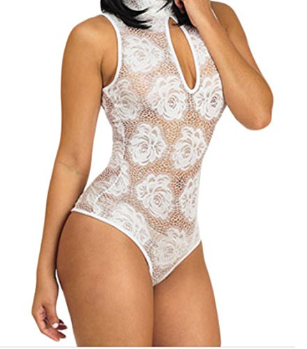 fq-real-floral-lace-sleeveless-bodysuitwhites