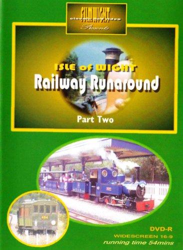 isle-of-wight-railway-runaround-dvd-part-2-steam-trains-engines