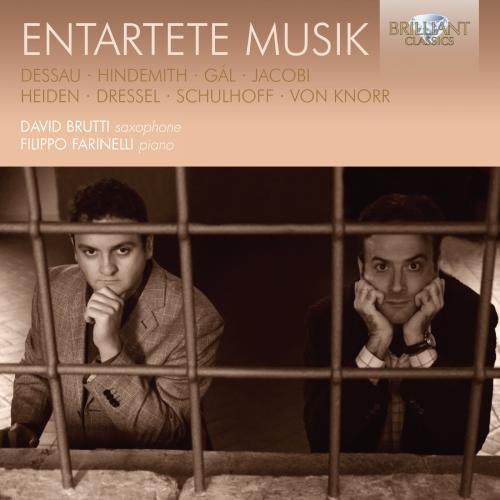entartete-musik-dessau-hindemith-gal-jacobi-von-knorr-schulhoff-ulmann-heiden-dressel-balsar