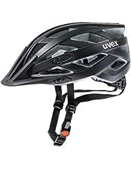 Uvex Uni i-vo cc Fahrradhelm