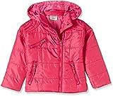 #7: Cherokee Girls' Jacket