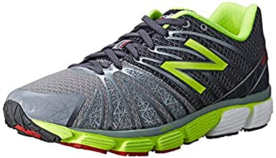 New Balance 890v5, Men's Running Shoes: Amazon.co.uk