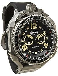 Reloj Welder para Hombre K39-2404