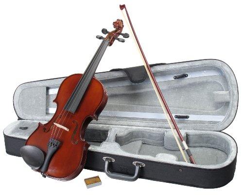 classic-cantabile-set-complet-violon-detude-4-4