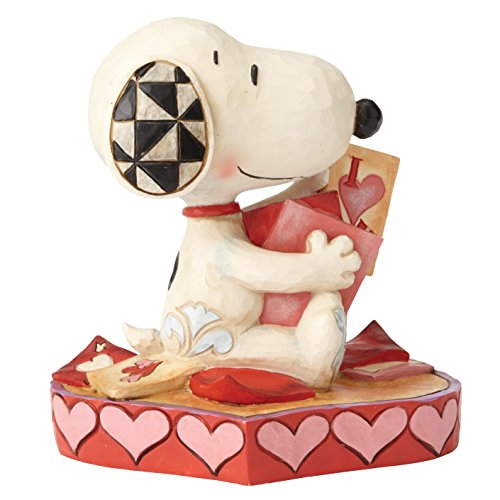 ppy Love (Snoopy) N ()