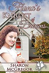 Fiona's Knight of Dreams
