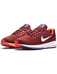 Nike Air Zoom Structure 20, Zapatillas de Running para Hombre
