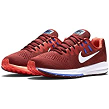 Nike Air Zoom Structure 20, Running Homme