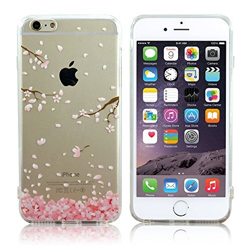 iphone-6s-plus-6-6plus-coque-lotus-bumper-en-tpu-et-arrire-rigide-en-acrylique-transparent-motif-flo