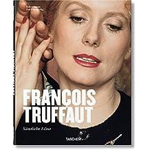 François Truffaut. Sämtliche Filme