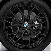 BMW 405 45,72 cm (18