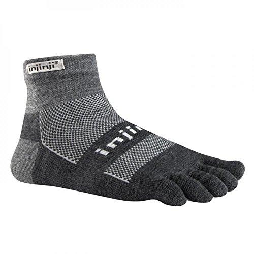 injinji-outdoor-20-midweight-mini-crew-nuwool-toe-socks-charcoal-l
