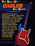 Eagles, Best of (GTAB) --- Guitare Tab - Eagles, The --- Alfred Publishing