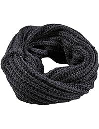 bufanda mujer barata