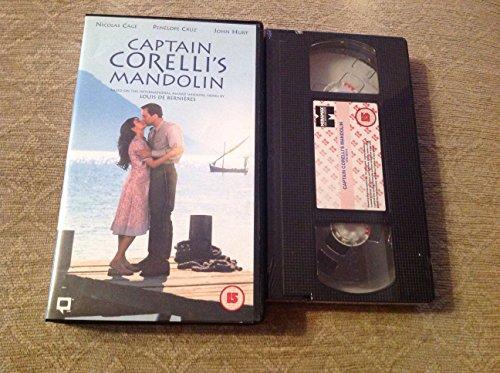 captain-corellis-mandolin-vhs