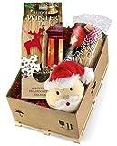 Mini-Geschenk-Palette Weihnachten