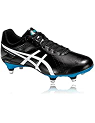 Asics Lethal Speed St, Chaussures de Rugby homme