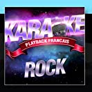 Rock,Hard Rock,Rockabilly & Blues