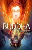#3: Buddha: An Enlightened Life (Campfire Graphic Novels)