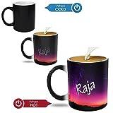 Be Awara - Name Mugs You Add Magic To My...