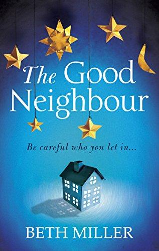 The Good Neighbour (English Edition)
