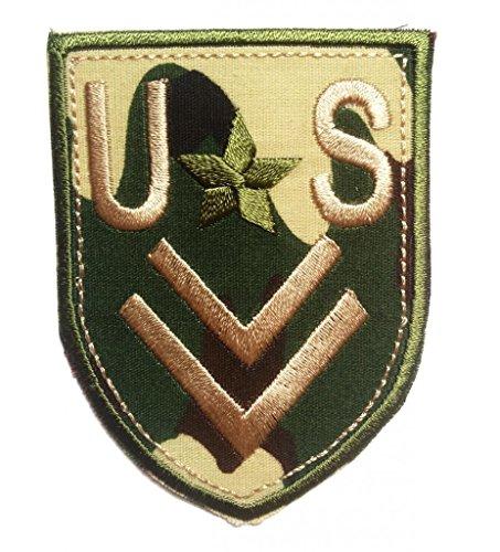 parches-us-army-colorido-55x75cm-termoadhesivos-bordados-aplique-para-ropa