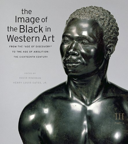 a comparison of dave neckliss by charles chestnut and the blackness of blackness by henry louis gate David j griffiths, reed college o442 /g855(3) henry louis gates i71292 /n882(hf) holy the firm the gate of heavenly peace :.