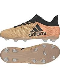 Suchergebnis auf für: adidas Gold Schuhe