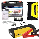 flm-avviatore-power-bank-portatile-giallo-di-emerg