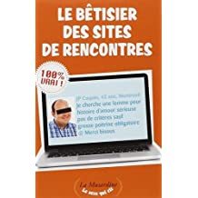 Site de rencontre kindle