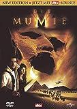 Die Mumie kostenlos online stream