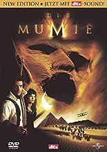 Die Mumie hier kaufen