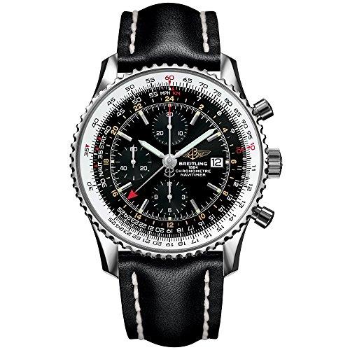 breitling-montre-de-bracelet-navi-minuteur-chronographe-automatique-cuir-a2432212-b726-441x