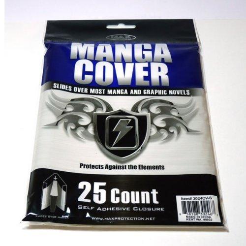 manga-cover-grosse-l-25-stuck
