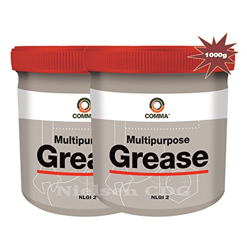 comma-multipurpose-lithium-grease-no2-com-gr2500g-2-2x500g-1000g